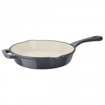 GSW Cast Iron Fry Pan, 26 cm